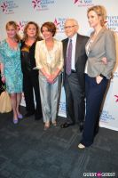 Norman Lear's 90th Birthday #1