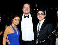 COAF 12th Annual Holiday Gala #117