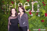 Nielsen Pre-Grammy Celebration  #17