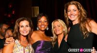 Washington Life's Real Housewives of D.C. After-Party #26