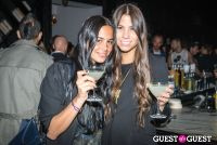Oliver Theyskens Theory After Party #48