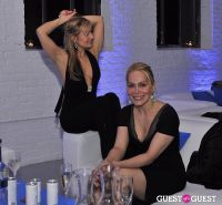 Carbon NYC Spring Charity Soiree #16