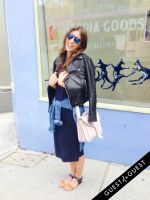 Aussie Street Style March 2015 #10