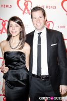 Love Heals 2013 Gala #52