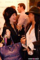 Vogue & Furla #16