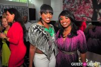 Nival Salon and Spa Launch Party #12