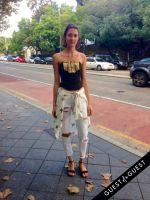 Aussie Street Style March 2015 #1