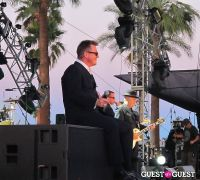 Coachella Music & Arts Festival Weekend 2 #7
