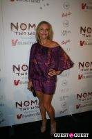 Nomad Two Worlds Opening Gala #108