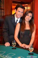Roger Dubuis Launches La Monégasque Collection - Monaco Gambling Night #103