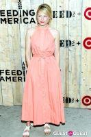 FEED USA + Target VIP #78