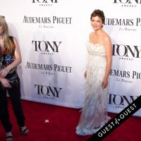 The Tony Awards 2014 #107