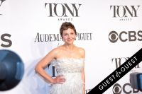 The Tony Awards 2014 #111
