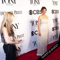 The Tony Awards 2014 #113