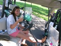 Hamptons Golf Classic #25