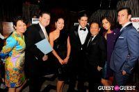 Attica & Grey Goose 007 Black Tie Event #35