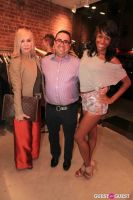 A. Turen Fashion's Night Out #66