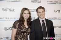 Vanity Fair and USA Host 2010 Honorees Who Are Changing The Face of American Culture #45