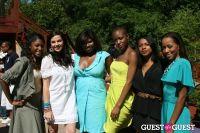 Fashion Delegate Blog Launch Party #45