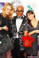 PAMPERED ROYALE BY MALIK SO CHIC Fall 2011 Handbag Launch #66