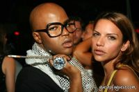 Malik So Chic, Stephanie Newhouse