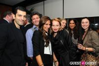 VandM Insiders Launch Event to benefit the Museum of Arts and Design #58