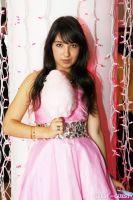 PromGirl 2013 Fashion Show Extravaganza #469
