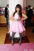 PromGirl 2013 Fashion Show Extravaganza #468