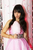 PromGirl 2013 Fashion Show Extravaganza #467