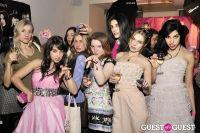 PromGirl 2013 Fashion Show Extravaganza #357