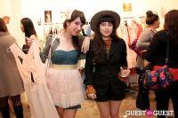 Audrey Grace Pop-Up Boutique #128