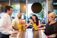 Which Wich Store Opening #170