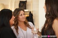 Calypso St. Barth's October Malibu Boutique Celebration  #33