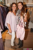 Calypso St. Barth's October Malibu Boutique Celebration  #54