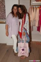Calypso St. Barth's October Malibu Boutique Celebration  #52
