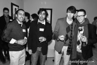 A Holiday Soirée for Yale Creatives & Innovators #131