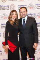 Italy America CC 125th Anniversary Gala #89