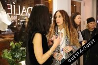 Caudalie Premier Cru Evening with EyeSwoon #80