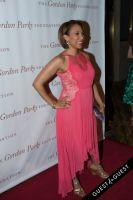 Gordon Parks Foundation Awards 2014 #134