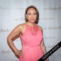 Gordon Parks Foundation Awards 2014 #133