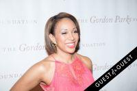 Gordon Parks Foundation Awards 2014 #132