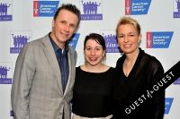 American Cancer Society's 9th Annual Taste of Hope #48