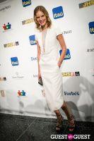 Brazil Foundation Gala at MoMa #53