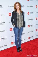 Leica Store Los Angeles: Grand Opening #26
