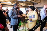 DC Tech Meets Muriel Bowser #83