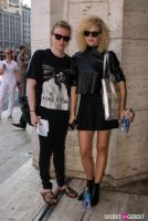 NYFW 2013: Day 7 at Lincoln Center #10