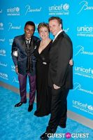 The 8th Annual UNICEF Snowflake Ball #154