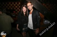 Guest of a Guest's ABC Selfie Screening at The Jane Hotel I #43