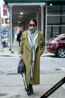 NYFW Street Style Day 3 #13