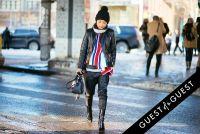 NYFW Street Style Day 6 #20